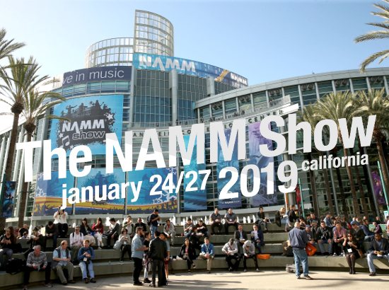 fazioli-at-the-namm-show-2019